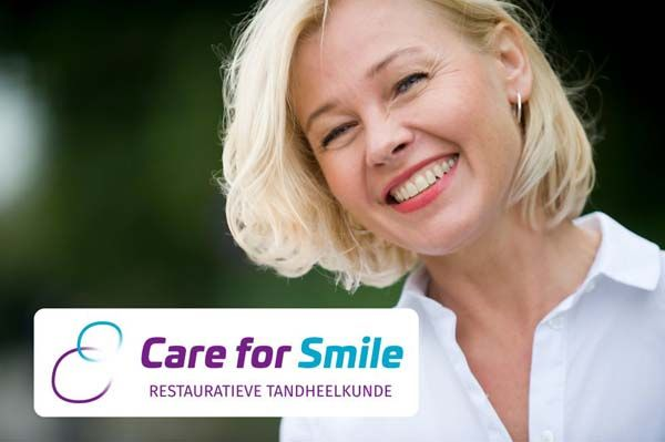 care-for-smile-restauratiemethode-tandheelkunde