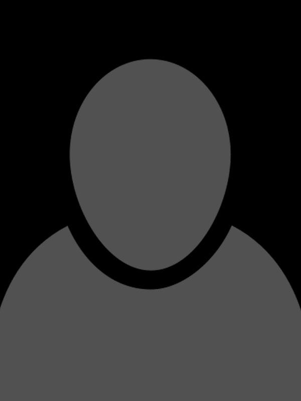 medewerker-carefordental